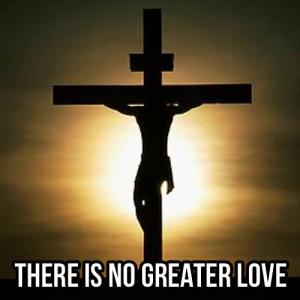 No_greater_love