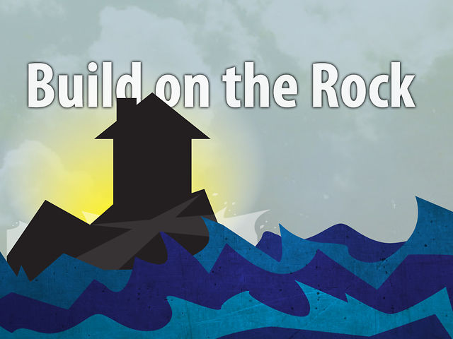 build_on_the-rock