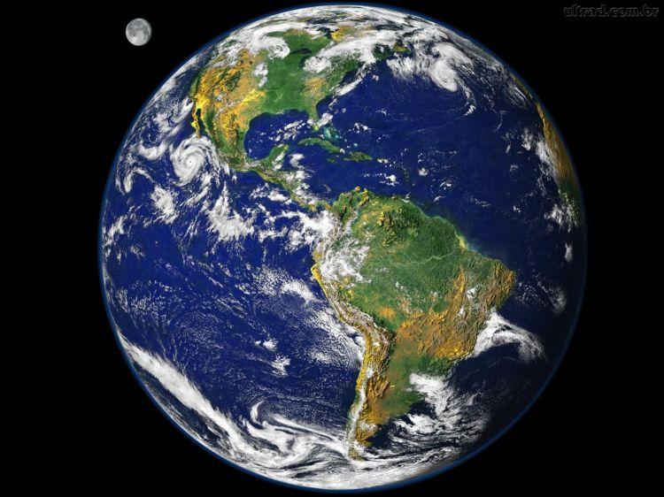 47311_Papel-de-Parede-Planeta-Terra_1600x12001