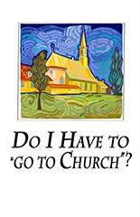 4332280778_do_i_go_to_church_xlarge