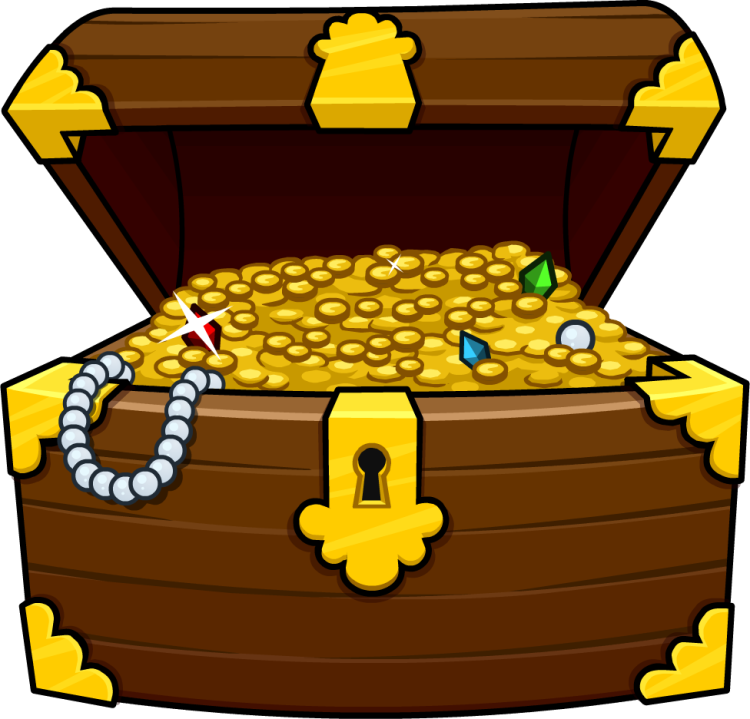 Treasure_Chest_Costume_icon