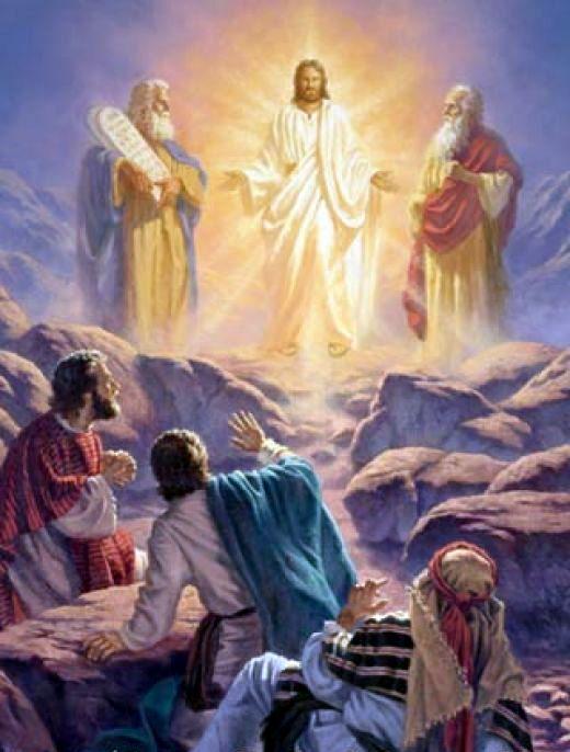 Transfiguration-pic