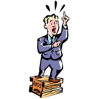 politician-clipart-soapbox_clipart