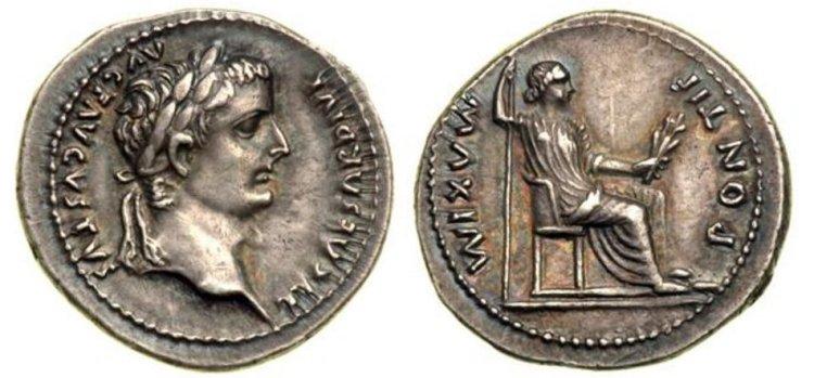 denarius-001