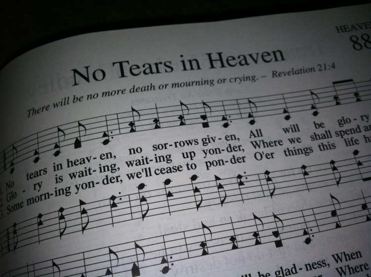No-Tears-in-Heaven.jpg.html