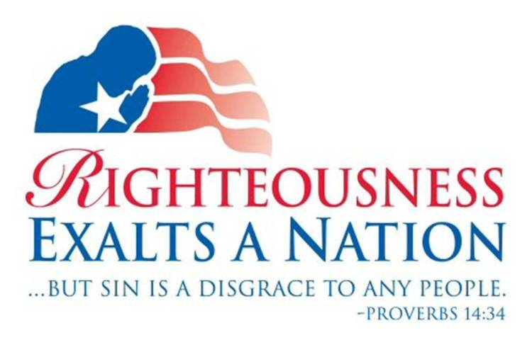 righteousness-exalts-a-nation-prov-14_34