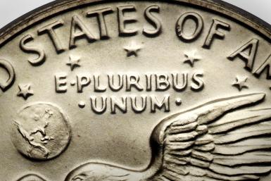 E-Pluribus-Unum-Eisenhower-Dollar-US-Coin