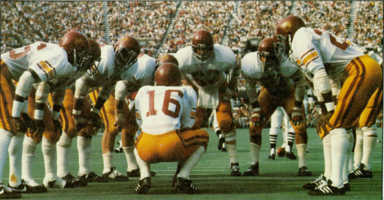 usc-alabama-1978-huddle