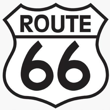 hl_00113_route66