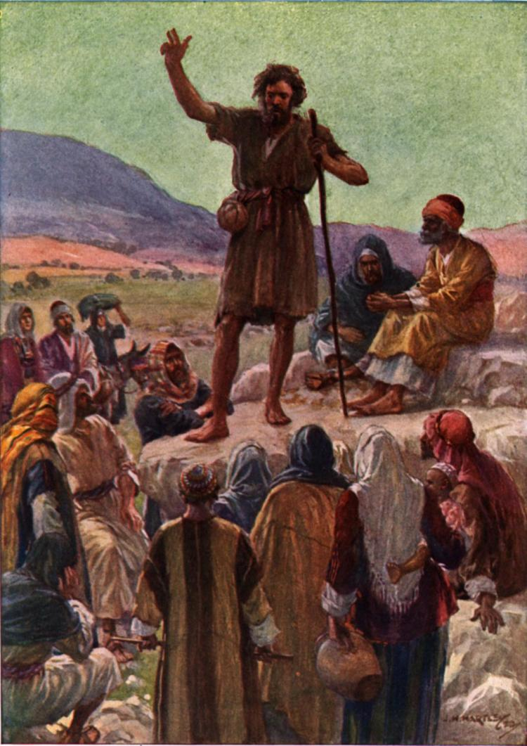 john-baptist1